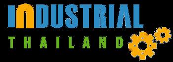 Industrial thailand