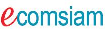 ecomsiam.com บริการจดทะเบียนชื่อโดเมนเนม (Domain name registration),บริการพื้นที่จัดเก็บเว็บไซต์ หรือเว็บโฮสต์ติ้ง (Web hosting) ที่มีเสถียรภาพ ความเร็ว และคุณภาพสูง, บริการออกแบบ และจัดทำเว็บไซต์ (web design),บริการเว็บไซต์สำเร็จรูปสำหรับองค์กรธุรกิจ และอีคอมเมอร์สพร้อม บริการ Web hosting (Ninenic.com)